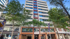 Parking / Car Space commercial property for lease at 491 Kent St. Sydney NSW 2000