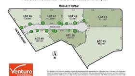 Development / Land commercial property for sale at 1 Childs Road Littlehampton SA 5250