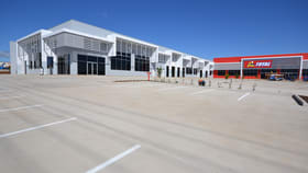 Factory, Warehouse & Industrial commercial property for lease at Tenancy 6 | 342 Taylor Street Glenvale QLD 4350