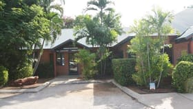 Medical / Consulting commercial property for lease at U3A, 26 Robinson St Broome WA 6725