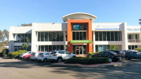 Medical / Consulting commercial property for lease at Suite 2/ Block A/2 Reliance Drive Tuggerah NSW 2259