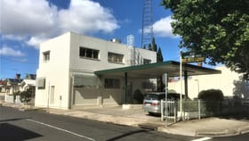 Other commercial property for lease at 117-119 Buckley Street Footscray VIC 3011
