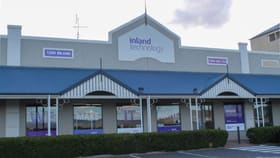Medical / Consulting commercial property for lease at 2/383-391 Goonoo Goonoo Road Tamworth NSW 2340