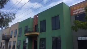 Other commercial property for lease at 80 Maribyrnong Street Footscray VIC 3011