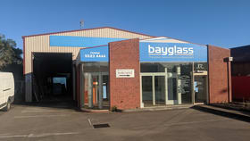 Factory, Warehouse & Industrial commercial property for lease at 17 Kennedy Street Portland VIC 3305