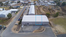 Factory, Warehouse & Industrial commercial property for lease at 2/13 Trade Court Hindmarsh Valley SA 5211