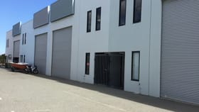 Factory, Warehouse & Industrial commercial property for sale at 24/8 Pickard Ave Rockingham WA 6168