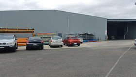 Parking / Car Space commercial property for lease at Factory 3/5  Dunstans Court Thomastown VIC 3074