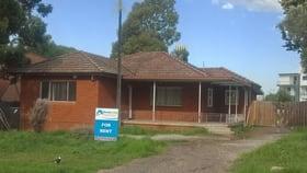 Development / Land commercial property for lease at 7 Bibbys Place Bonnyrigg NSW 2177