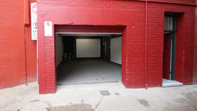 Factory, Warehouse & Industrial commercial property for lease at Rear/36 Main Street Box Hill VIC 3128