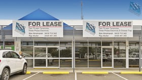 Shop & Retail commercial property for lease at 6/1 Kensington Drive Minyama QLD 4575