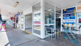 Shop & Retail commercial property for lease at Tenancy 2, 1 Kensington Drive Minyama QLD 4575