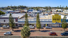 Shop & Retail commercial property for sale at 49-53 Marine Terrace Geraldton WA 6530