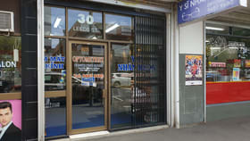 Other commercial property for lease at 1/30 Leeds Street Footscray VIC 3011