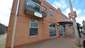 Offices commercial property for lease at 2 Gawler Street Portland VIC 3305