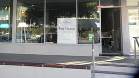 Shop & Retail commercial property for lease at Shop 2/15 Church Street Terrigal NSW 2260