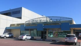 Medical / Consulting commercial property for lease at 6/202 The Entrance Road Erina NSW 2250