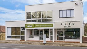 Offices commercial property for lease at 34a Percy Street Portland VIC 3305