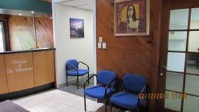 Serviced Offices commercial property for lease at 3/312 Colburn Ave Victoria Point QLD 4165