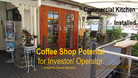Serviced Offices commercial property for lease at Kiosk/312 Colburn Victoria Point QLD 4165
