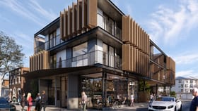 Offices commercial property sold at Shop 3/91-93 Glenayr Avenue Bondi Beach NSW 2026