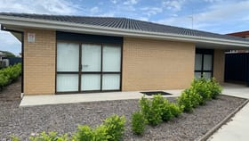 Medical / Consulting commercial property leased at 14/38 Clifton Drive Port Macquarie NSW 2444