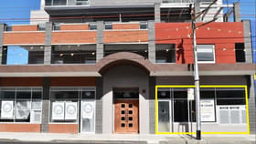Offices commercial property for lease at 556 High Street Thornbury VIC 3071
