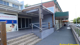 Shop & Retail commercial property for sale at Shop 1/60 Bold Street Laurieton NSW 2443