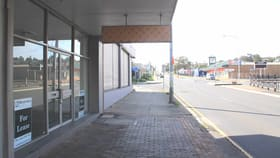Shop & Retail commercial property for lease at 56-58 King Street Warrawong NSW 2502