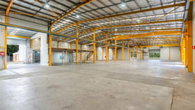 Factory, Warehouse & Industrial commercial property for sale at Lot 50 Newbridge Road Berkeley Vale NSW 2261