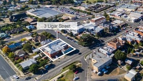 Offices commercial property for lease at 1-3 Ligar Street Complex Ararat VIC 3377