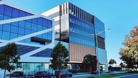 Parking / Car Space commercial property for lease at Level 6, 613/101 Overton  Road Williams Landing VIC 3027