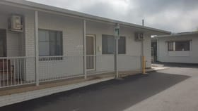 Medical / Consulting commercial property for lease at 2/158 Marius St Tamworth NSW 2340