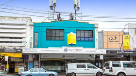 Medical / Consulting commercial property for lease at Suite 2/229 Beamish St Campsie NSW 2194