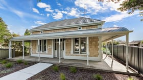 Offices commercial property for lease at 51 Torrens Street Victor Harbor SA 5211