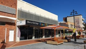 Medical / Consulting commercial property for lease at 1/17 Fitzroy Street Tamworth NSW 2340