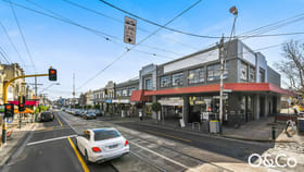 Serviced Offices commercial property for lease at 1087-1095 High Street Armadale VIC 3143
