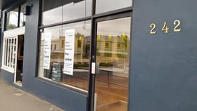 Shop & Retail commercial property for lease at 20/242 Darling Street Balmain NSW 2041