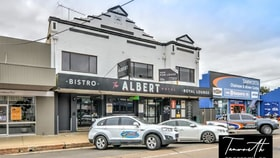 Medical / Consulting commercial property for lease at 209 Peel Street Tamworth NSW 2340