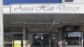 Offices commercial property for lease at 206 Barkly Street Ararat VIC 3377