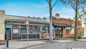 Shop & Retail commercial property for lease at 2A & 2D AVENUE OF EUROPE Newington NSW 2127