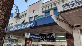Medical / Consulting commercial property for lease at 1/364 Peel Street Tamworth NSW 2340