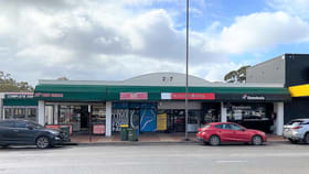 Shop & Retail commercial property for lease at 2/237 Main Road Blackwood SA 5051
