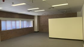 Factory, Warehouse & Industrial commercial property for lease at 4/59 Junction Street Nowra NSW 2541