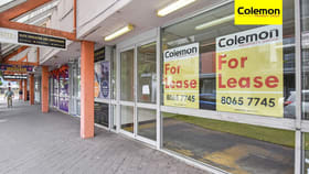 Medical / Consulting commercial property for lease at Shop 6/124-128 Beamish St Campsie NSW 2194