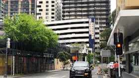 Parking / Car Space commercial property for lease at 11 Daly Street South Yarra VIC 3141