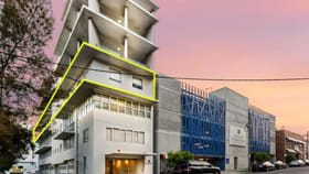 Medical / Consulting commercial property for sale at Level 3/4 Hogben Street Kogarah NSW 2217