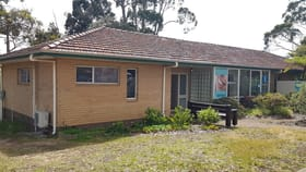 Medical / Consulting commercial property for lease at 73 (aka 79) Town View Terrace Margaret River WA 6285