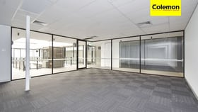 Medical / Consulting commercial property for lease at Suite 6 - 7/281-287 Beamish St Campsie NSW 2194