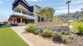 Offices commercial property for lease at Level 1/31-35 Normanby Street Yeppoon QLD 4703